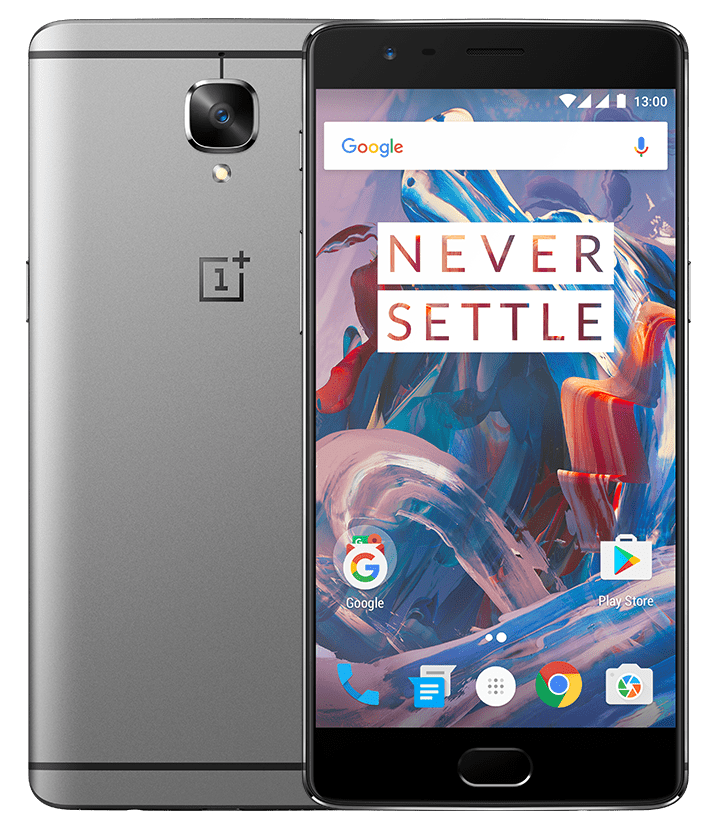 OnePlus3-4.png